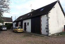 Location Maison La Chapelle-Saint-Aubin (72650)