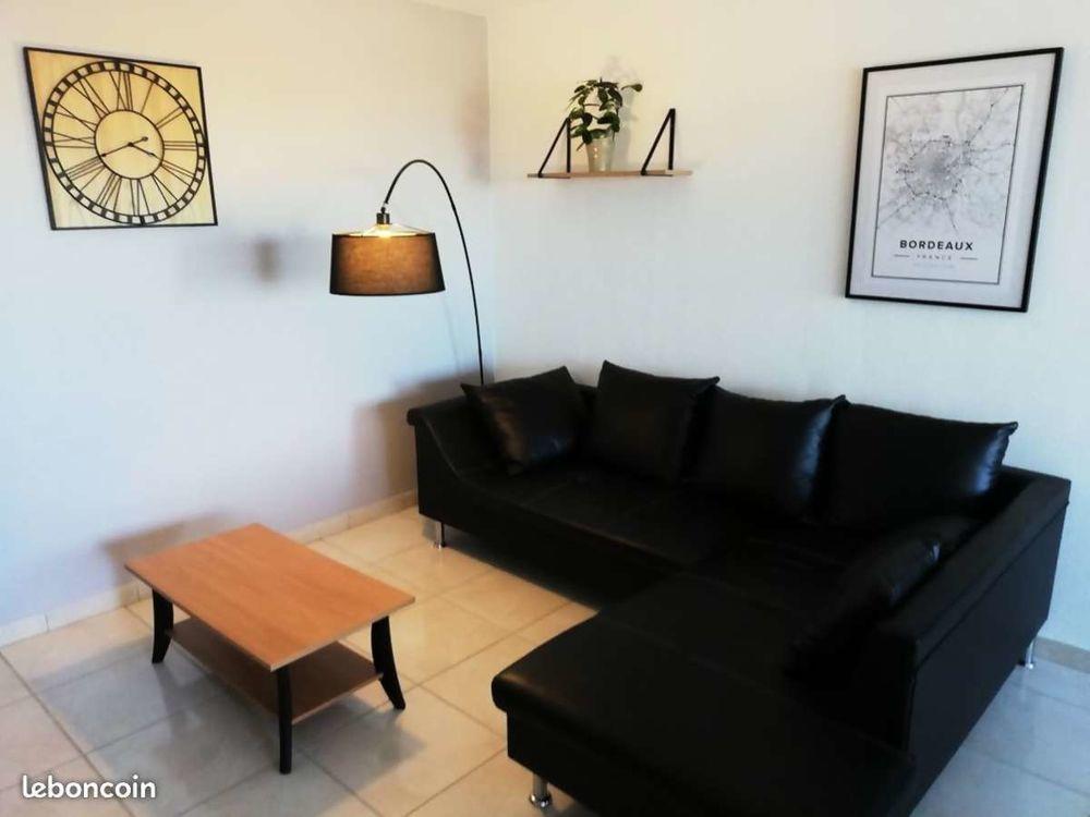 location Appartement - 3 pièce(s) - 74 m² Toulouse (31300)