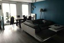 Location Appartement 260 Bischheim (67800)