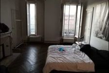 Location Appartement 510 Toulouse (31000)