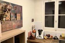 Location Appartement 800 Neuilly-sur-Seine (92200)