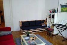Location Appartement 450 Marseille 6
