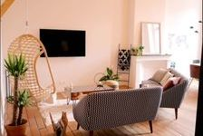 Location Appartement 390 Saint-Étienne (42000)