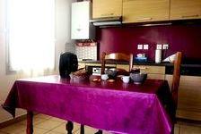 Location Appartement 350 Saint-Priest (69800)