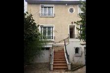 Location Maison 500 Bagneux (92220)