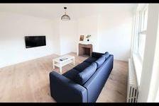 Location Appartement 285 Douai (59500)