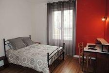 Location Duplex/triplex 270 Saint-Brieuc (22000)