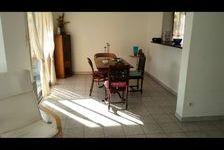 Location Appartement 300 Uzès (30700)