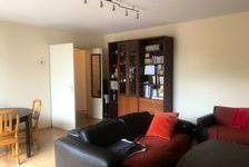 Location Appartement 550 Montigny-le-Bretonneux (78180)