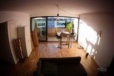Location Appartement 310 Bruges (33520)