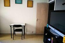 Location Appartement 0 Châtenay-Malabry (92290)