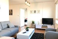 Location Appartement 460 Oullins (69600)