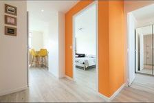 Location Appartement 400 Saint-Priest (69800)