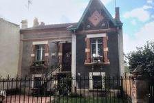 Location Maison 320 Vichy (03200)