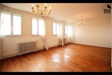 Location Appartement 415 Toulouse (31400)