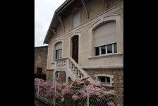 Location Maison 235 Revel (31250)