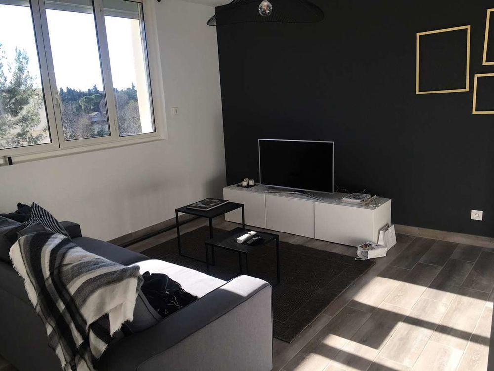 location Appartement - 3 pièce(s) - 70 m² Castelnau-le-Lez (34170)