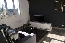 Location Appartement 450 Castelnau-le-Lez (34170)