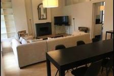 Location Appartement 300 Lille (59000)