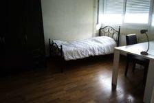 Location Appartement 450 Pontoise (95300)