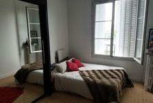 Location Appartement 650 Gentilly (94250)