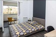 Location Appartement 315 La Roche-sur-Yon (85000)