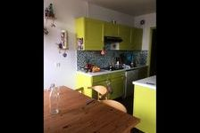Location Appartement 350 Montreuil (93100)
