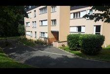 Location Appartement 499 Champs-sur-Marne (77420)