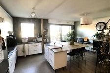 Location Appartement 325 Toulouse (31200)