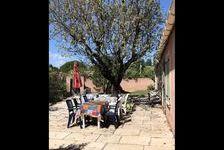 Location Maison 435 Castelnau-le-Lez (34170)