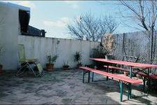 Location Appartement 300 Saint-Pargoire (34230)