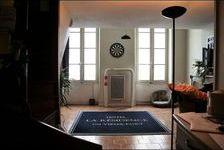 Location Duplex/triplex 400 Marseille 6