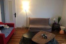 Location Appartement 350 Rennes (35000)
