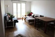 Location Appartement 500 Montreuil (93100)