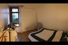 Location Appartement 600 Pantin (93500)