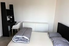 Location Appartement 350 La Valette-du-Var (83160)