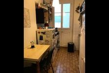 Location Appartement 450 Pantin (93500)