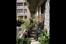 Location Appartement 360 Marseille 10