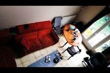 Location Maison 487 Bagneux (92220)