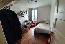 Location Appartement 617 Vanves (92170)