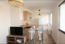 Location Appartement 340 Clermont-Ferrand (63000)