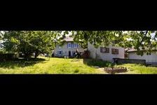 Location Maison 250 Vaulnaveys-le-Haut (38410)