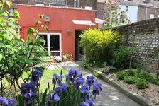 Location Maison 300 Valenciennes (59300)