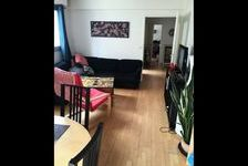 Location Duplex/triplex 300 Nice (06000)