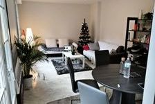 Location Appartement 466 Toulouse (31000)