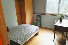Location Appartement 380 Lyon 9