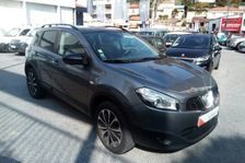 NISSAN QASHQAI 130ch 1.6 dci  CONNECT EDITION 13490 06000 Nice