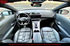 PORSCHE MACAN Turbo 3.6 V6 400 ch PDK Toit Ouvrant 59990 06000 Nice