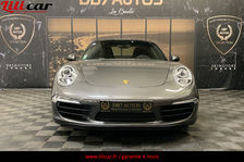 SMART FORFOUR 71 ch Boite auto Garantie 6 mois 9980 06000 Nice