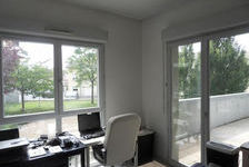 Location Appartement Castelnaudary (11400)
